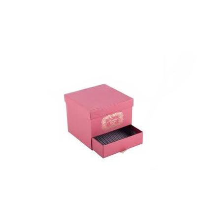 جعبه سوپرایز کشویی